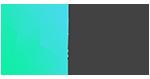 bpsk.sk Logo